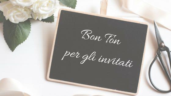 Busta Matrimonio Toscana : Il bon ton per gli invitati al matrimonio eventi&20 wedding