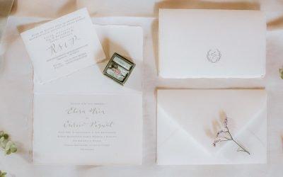Come scegliere la data del matrimonio?